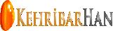 Kehribarhan Logo